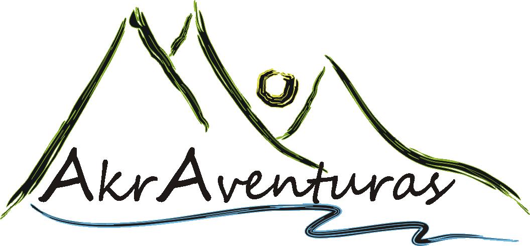 AkrAventuras